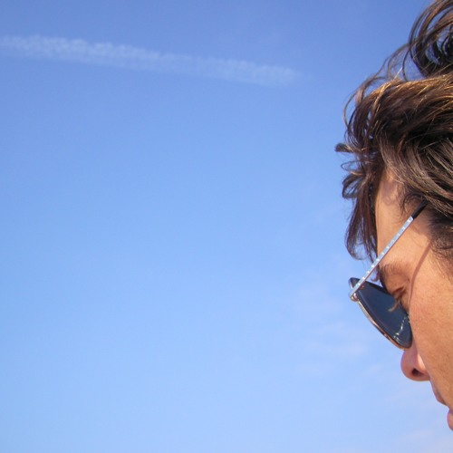 João Marques's avatar
