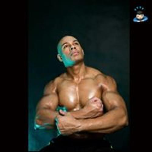 Flavio Rodrigues Silva's avatar