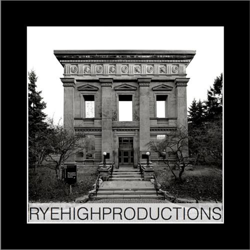 RyeHighProductions's avatar