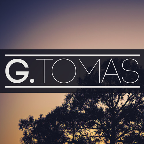 G.Tomas's avatar