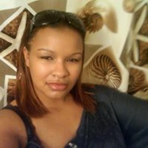 Chiquita Marie Morris's avatar