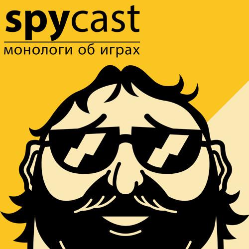 Spycast's avatar