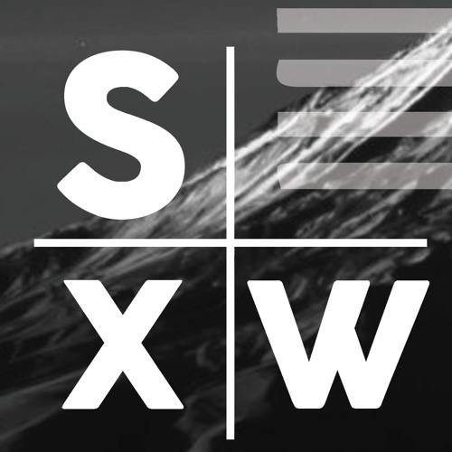 sXw's avatar