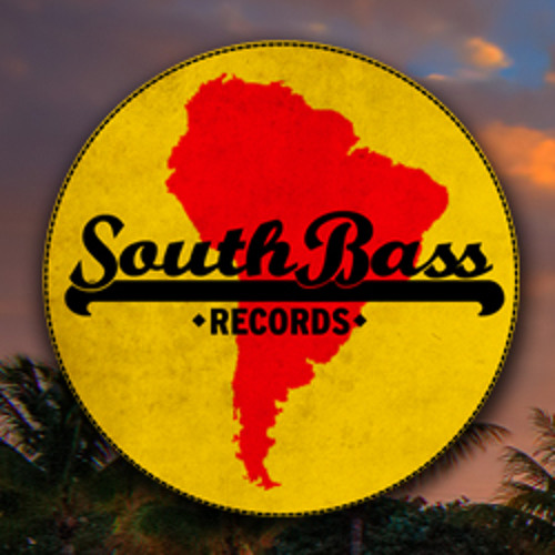 South Bass Records's avatar