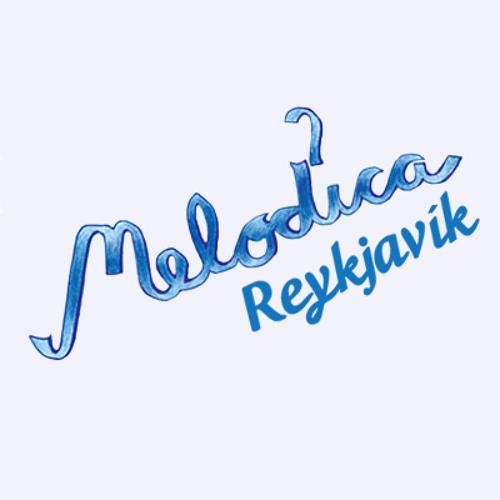 melodicareykjavik's avatar