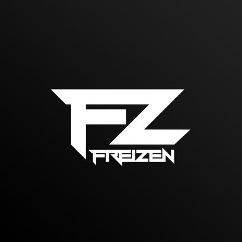 FreiZen's avatar