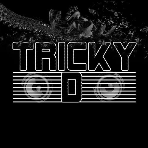 Tricky_D's avatar