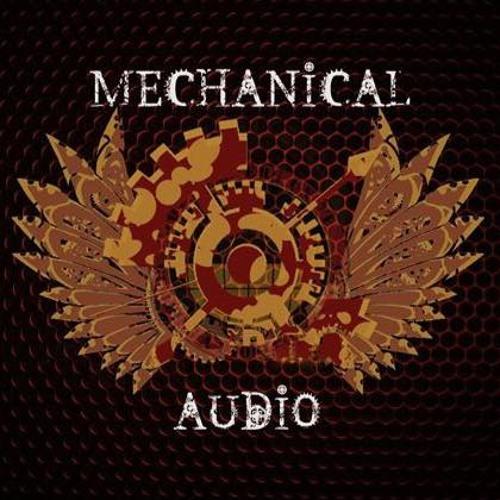 Mechanical Audio's avatar