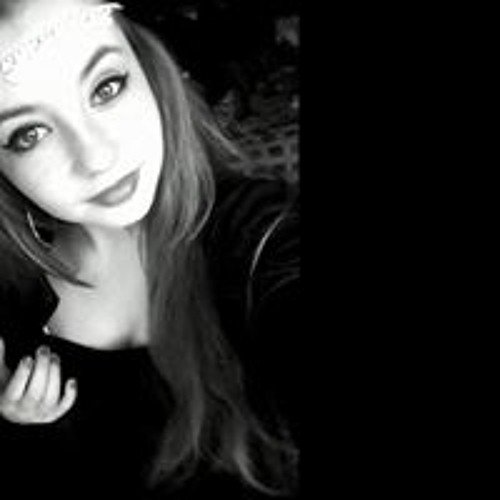 Chloe O'Brien's avatar