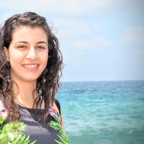 Narjis basher's avatar