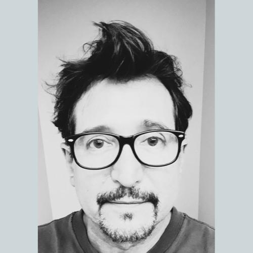 Kevin McNally's avatar