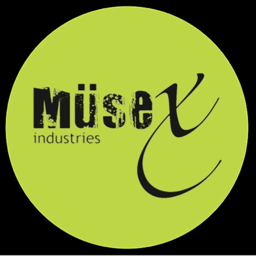 Müsex industries's avatar