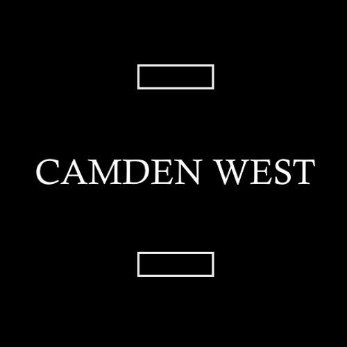 Camden West Music's avatar
