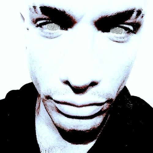 Evil Boi's avatar
