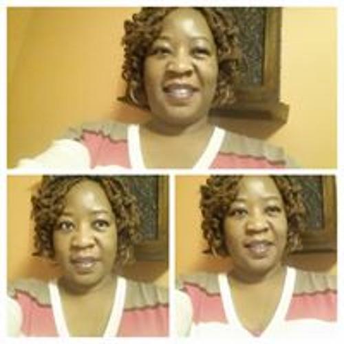 Ramona Nelson's avatar