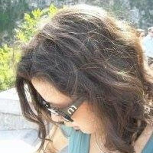 Dragana Pavicevic's avatar