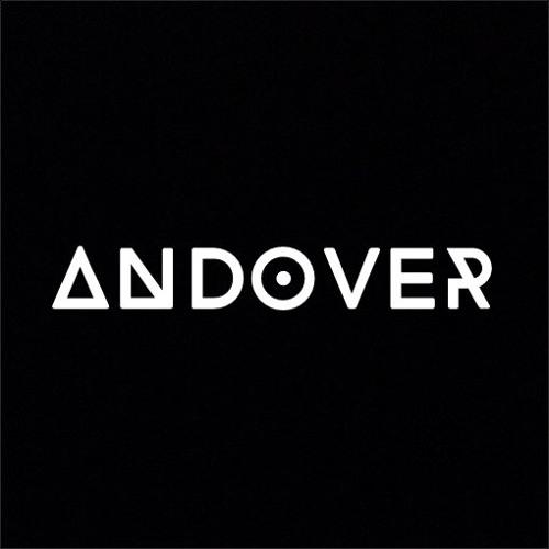 AndΘver's avatar