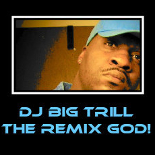dj big trill's avatar