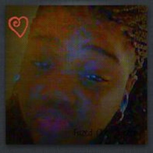 Fatmata Rahman's avatar
