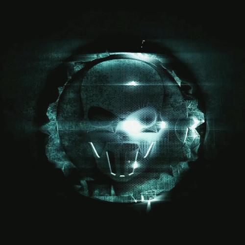Czarli.P's avatar