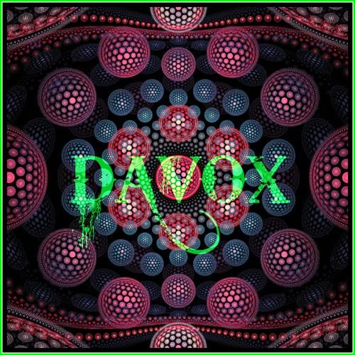 DAVOX's avatar