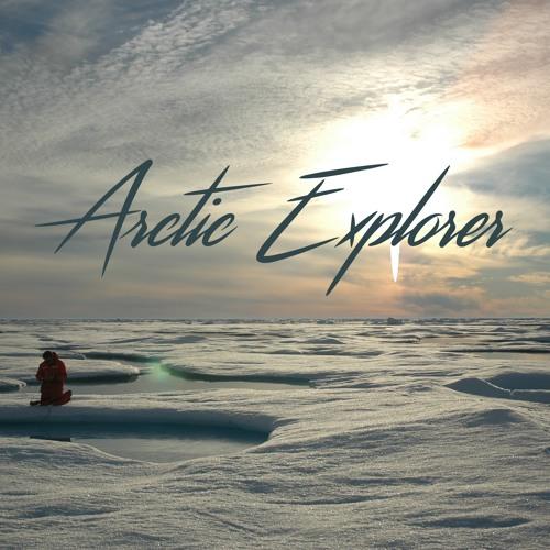Arctic Explorer's avatar