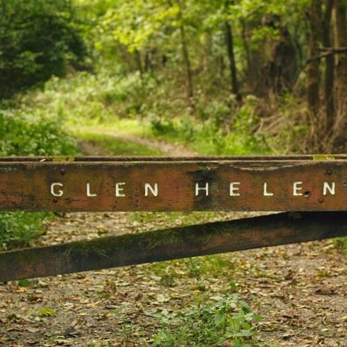 Glen Helen's avatar