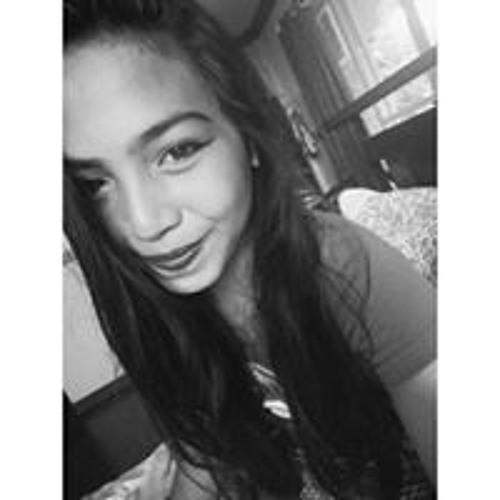 Michelle Dominguez's avatar