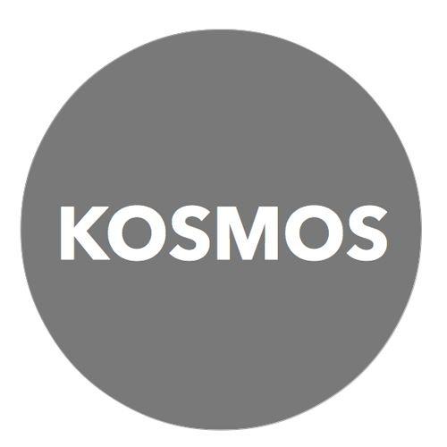 KOSMOS's avatar