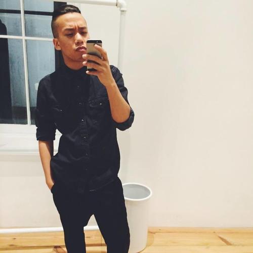 Jay Hussa's avatar