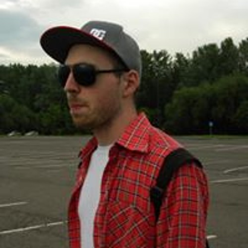 Kácsor Csaba's avatar