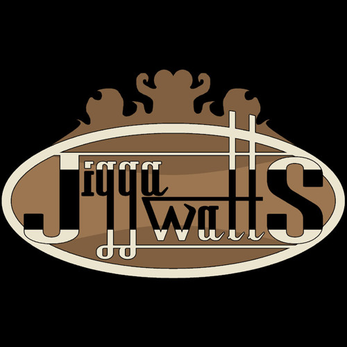 The Jiggawatts's avatar