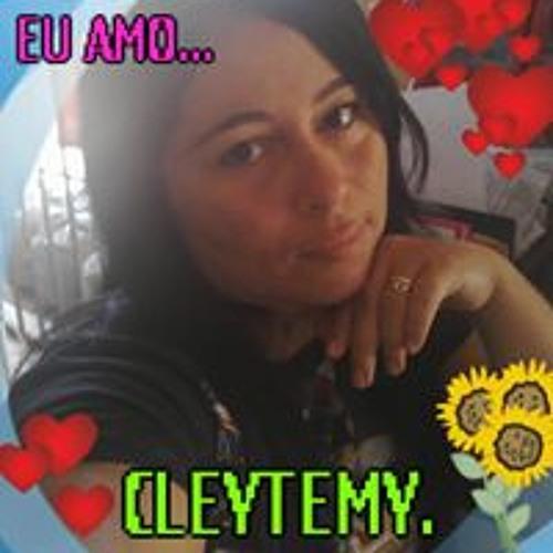 Regilania Lima's avatar