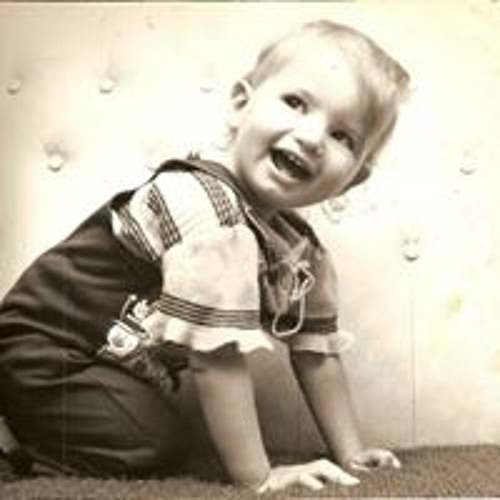 Kevin Blackwell's avatar