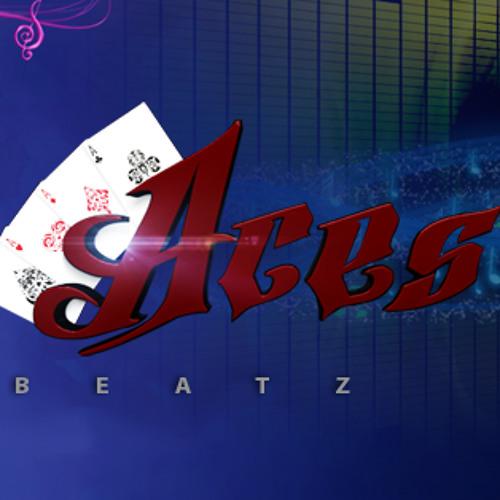 AcesBeatz's avatar