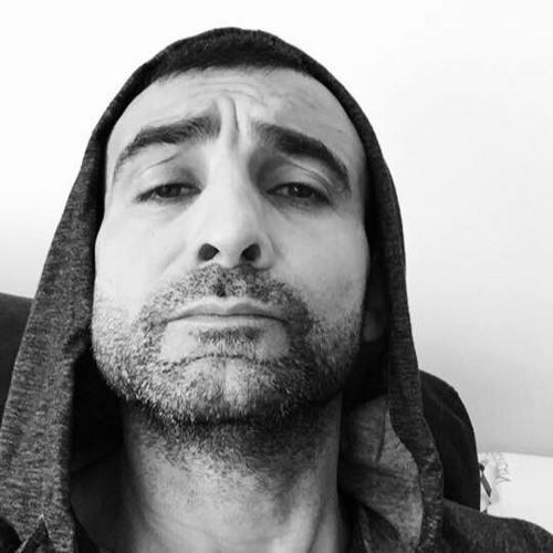 Amir A.'s avatar