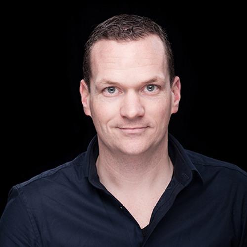 Martijn van de Polder's avatar