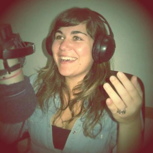 Ani Kuper's avatar