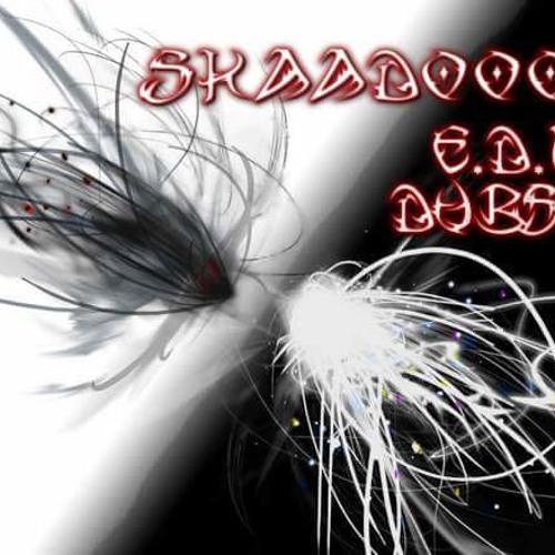 Skaadooosh's avatar