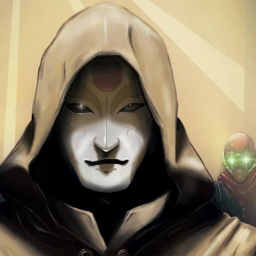 paul_monster's avatar