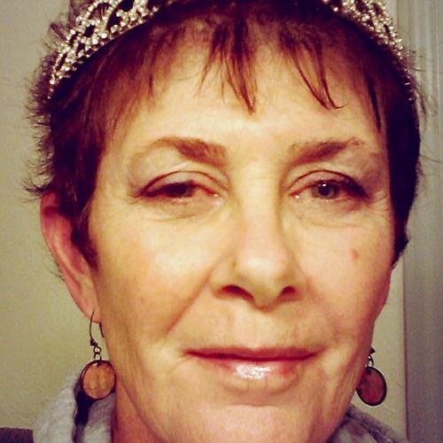 Kathy Possin's avatar