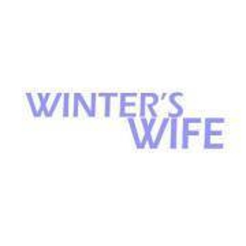 Winter's Wife's avatar