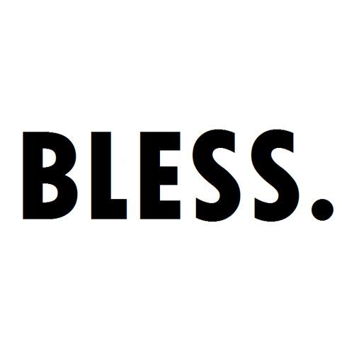 BLESS's avatar