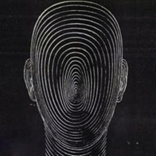 Omar Lozano's avatar