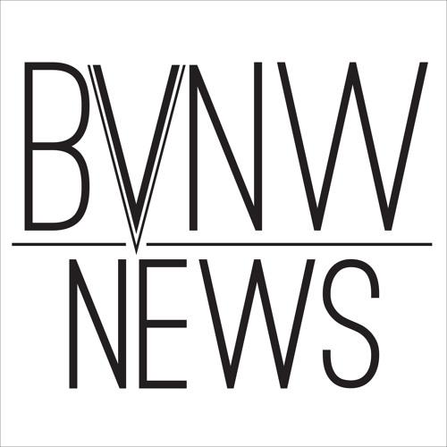 BVNWnews's avatar