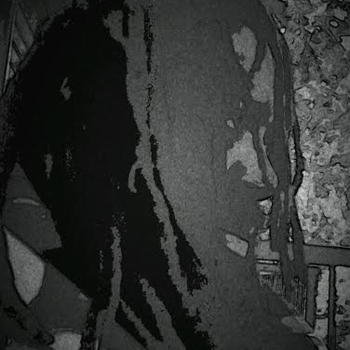 SHA-RA-TE-BANG's avatar