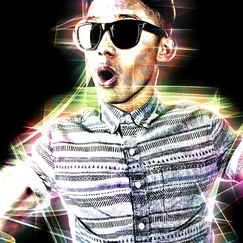 Jerry RDZ's avatar