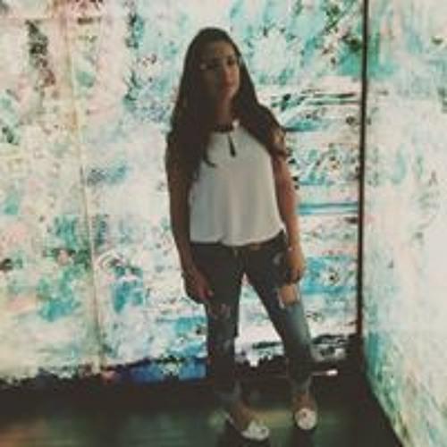 Sugally Mariana Villegas's avatar