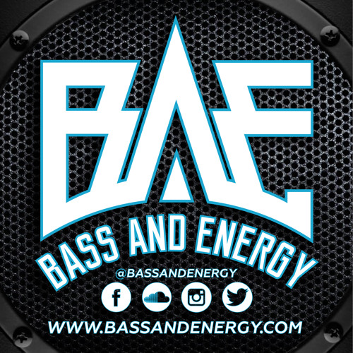 Bass And Energy Records's avatar