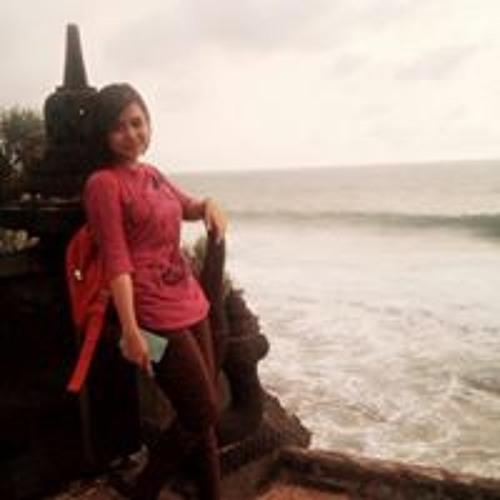 Asna Nila's avatar